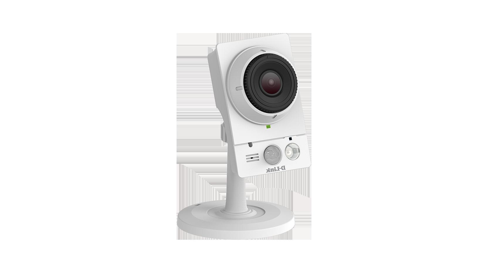 D-Link DCS-2230 IP Camera Driver Download