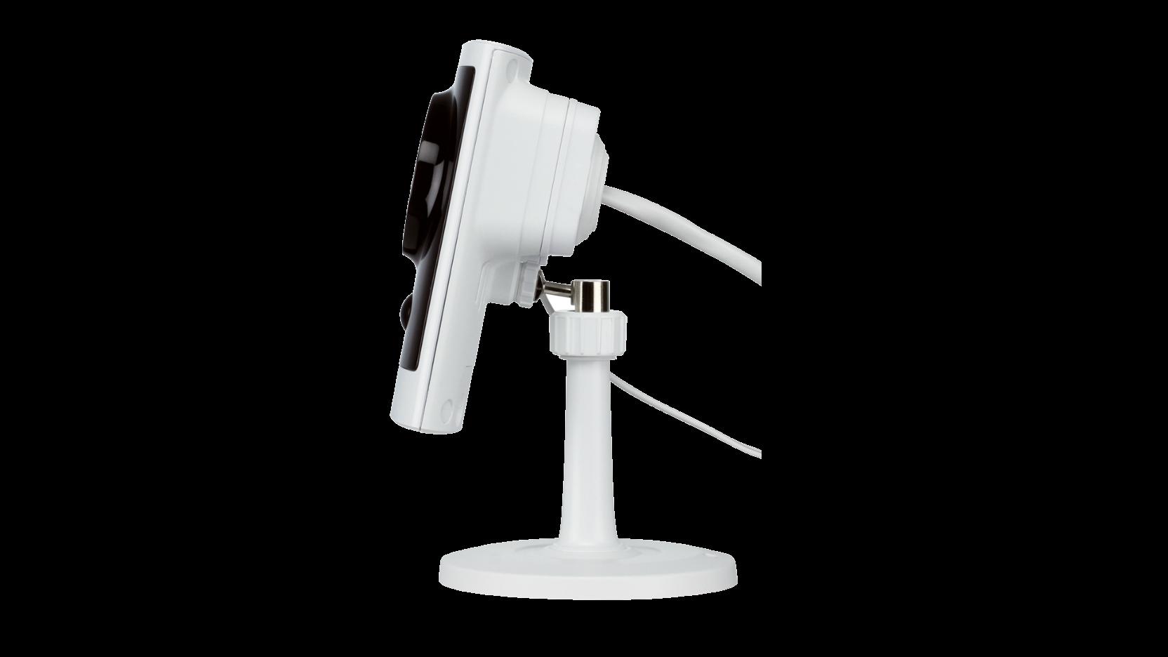 D-Link DCS-2310L Network Camera Drivers for Mac