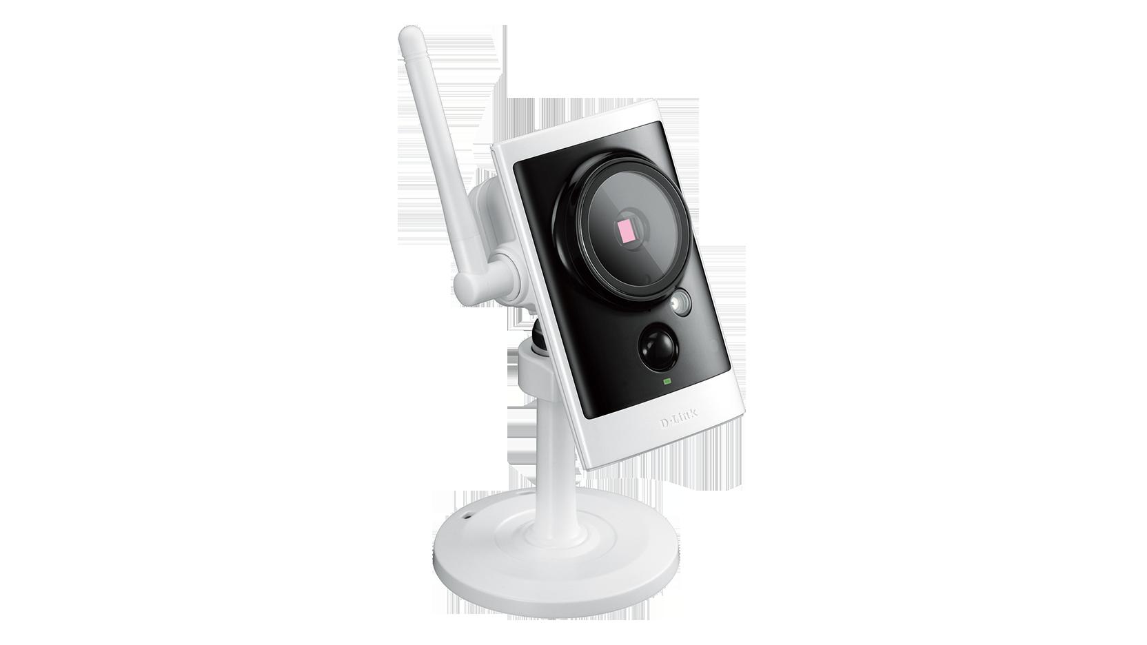D-Link DCS-2330L Network Camera Download Drivers