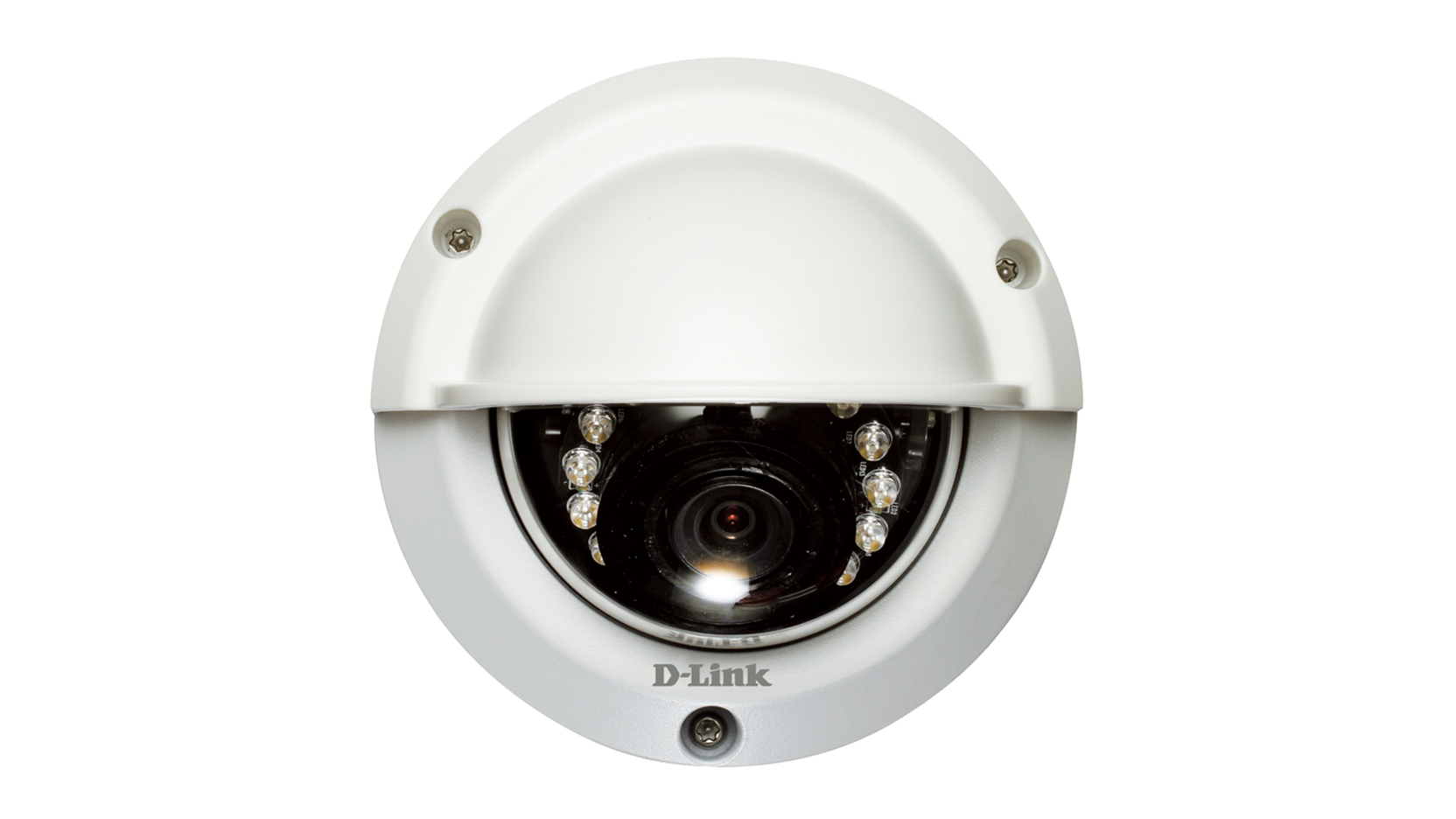 D-LINK DCS-6315 IP CAMERA DRIVERS FOR WINDOWS VISTA