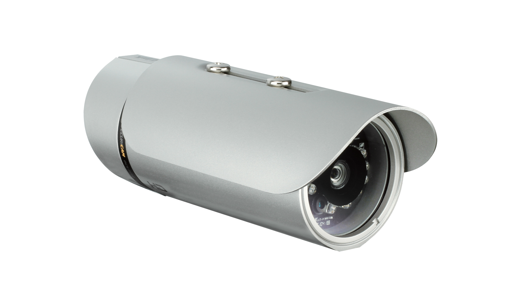 DRIVER FOR D-LINK DCS-7110 REV.B IP CAMERA