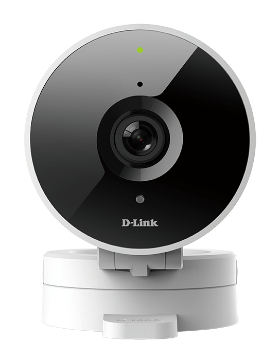 download d-link firmware motion sensor