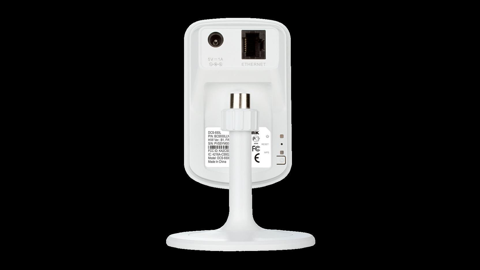 dcs 930l wireless n network camera d link uk rh eu dlink com dcs-930l manual pdf dcs-930l setup