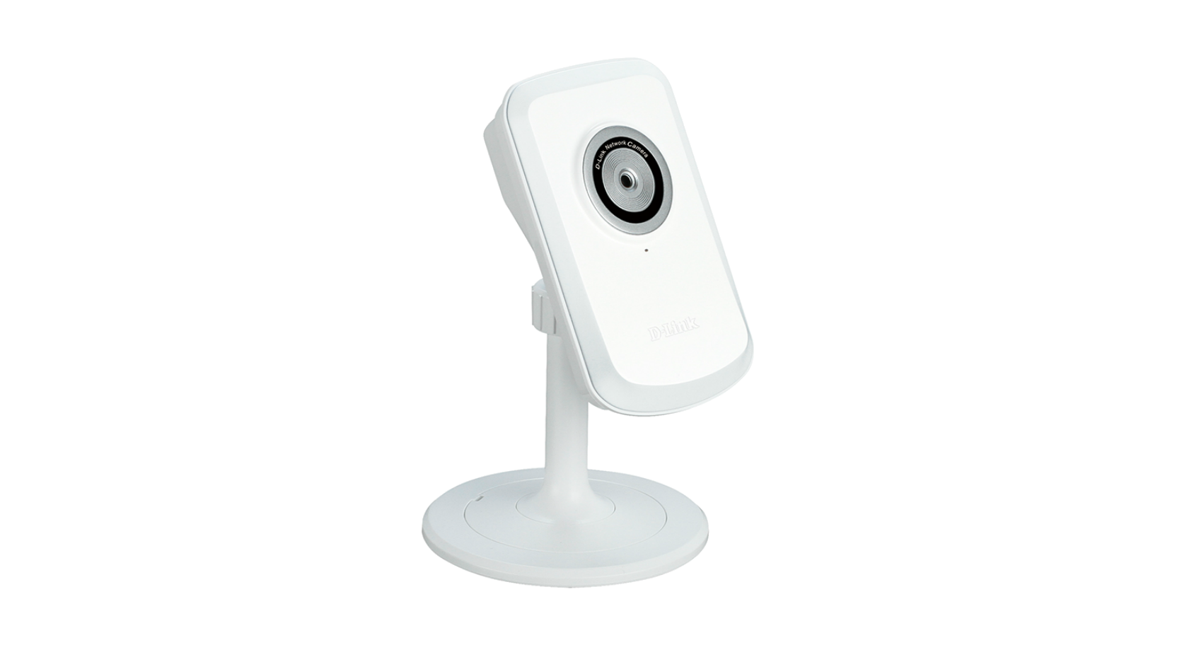 D-Link Wireless N Home Network Cloud Camera mydlink enabled DCS-930L