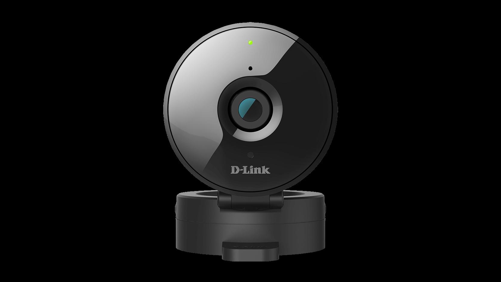 b49652508b5 Related Products. HD Wi‑Fi Camera