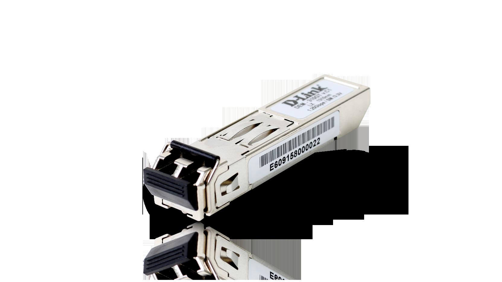 D-LINK DES-3052 FAST ETHERNET L2+ SWITCH DRIVER PC