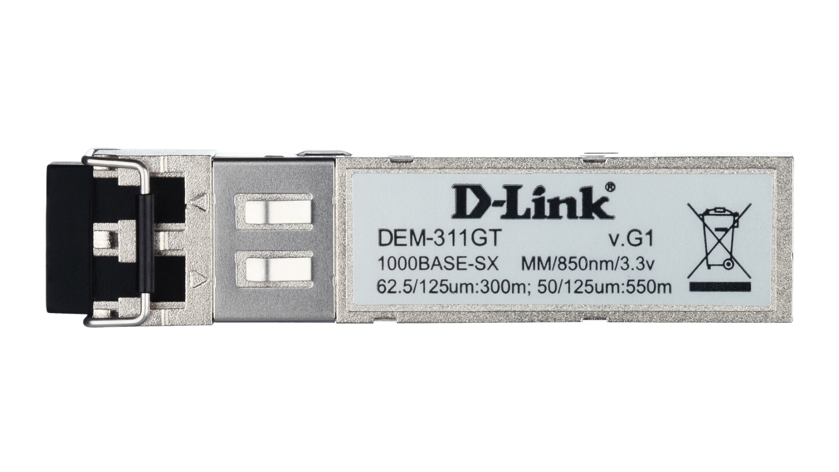 Image result for d-link dem-311gt