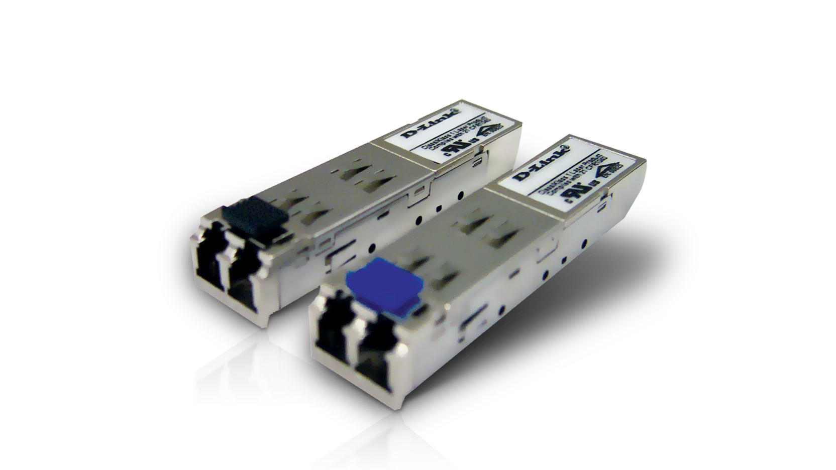 Gigabit Smart Managed Switches D Link Uk Power Saver Circuit Diagram Jumbo Intelligent Related Products