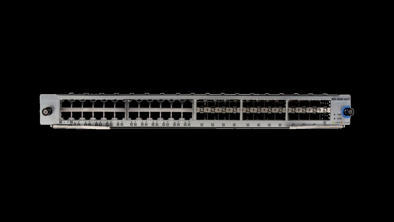 D-LINK DGS-6600-CM SWITCH WINDOWS 8 X64 DRIVER