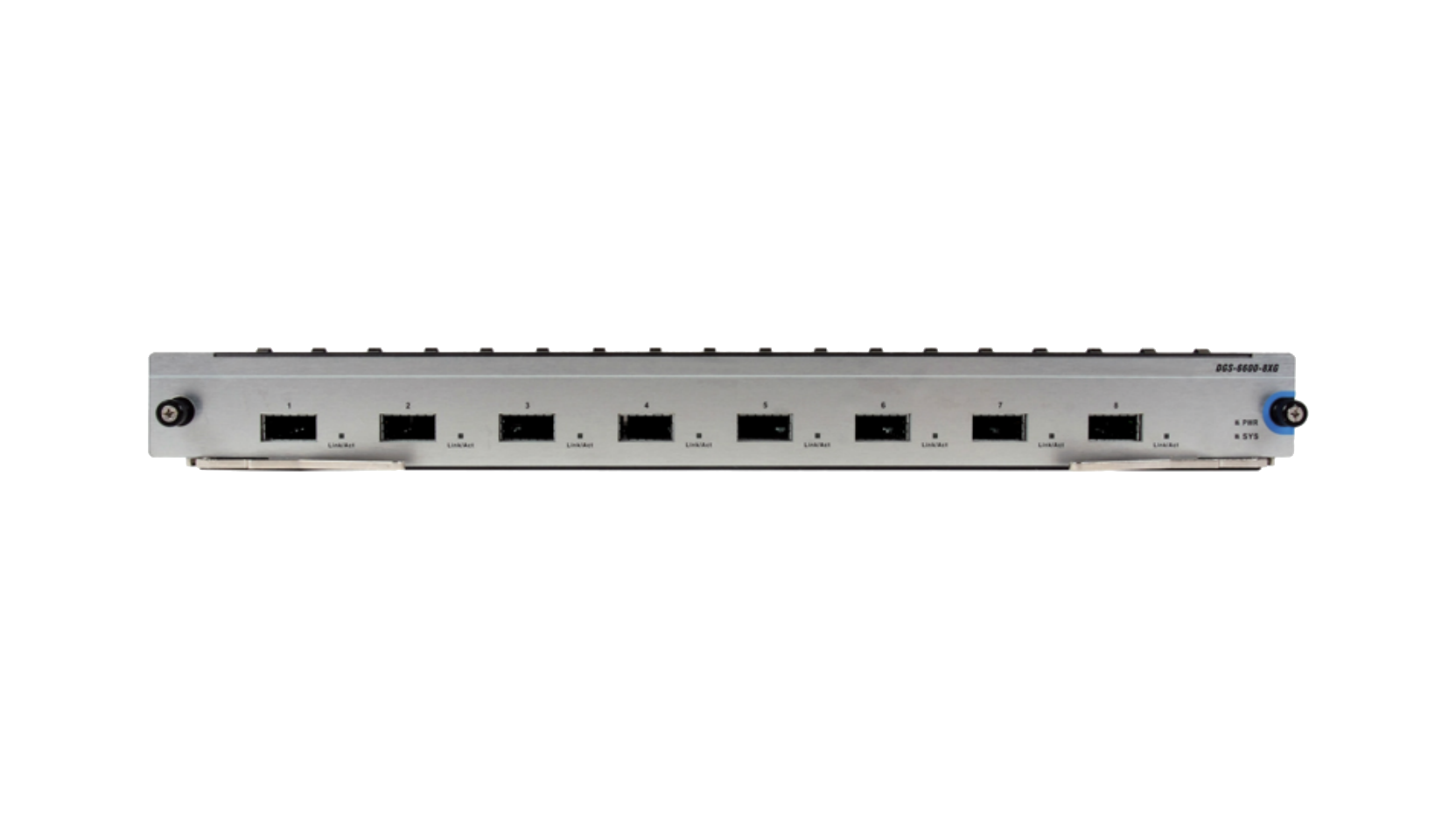 D-Link DGS-6600-48TS Switch Driver for Mac Download