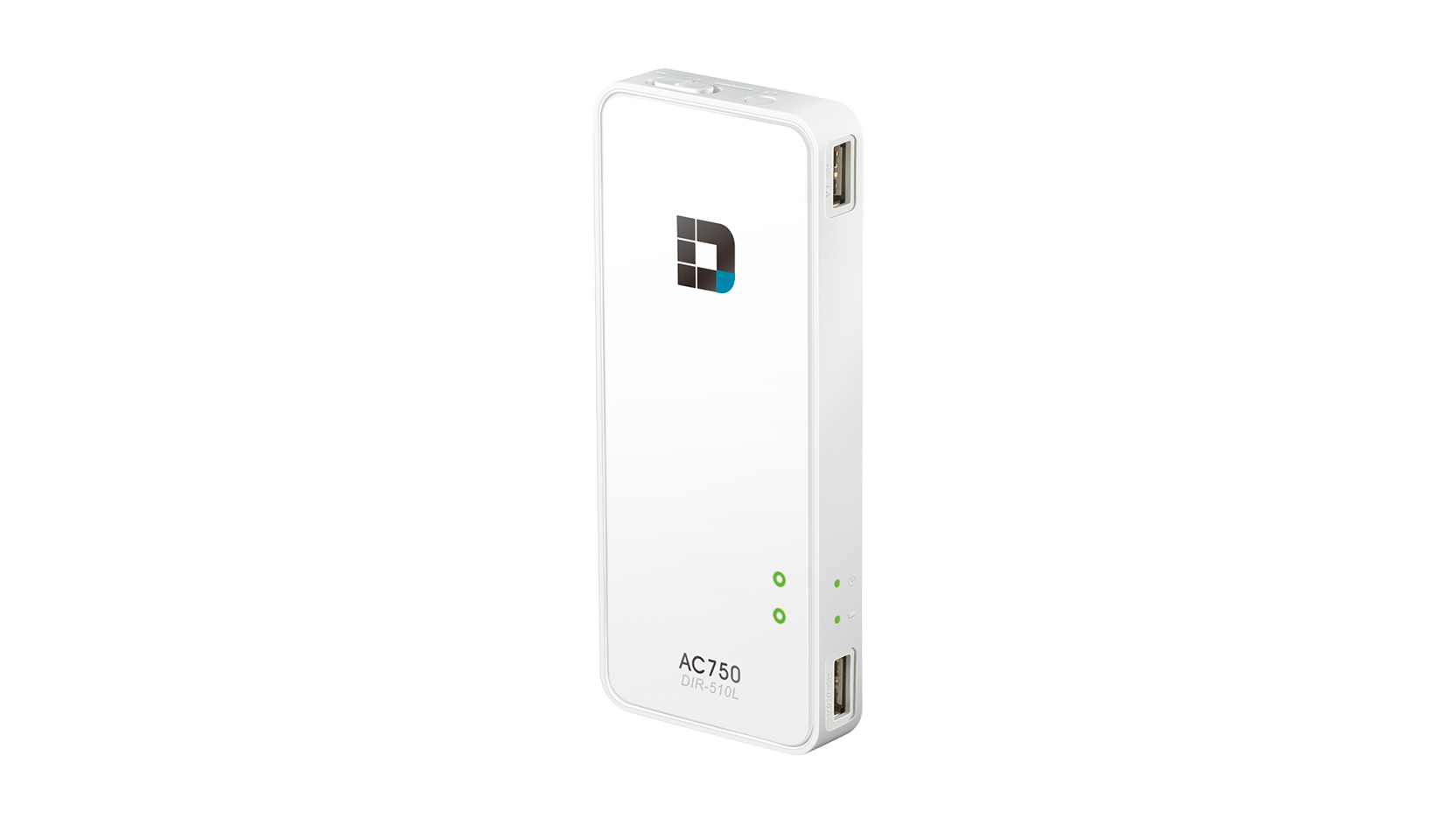 D-Link DIR-510L Router Drivers for Mac
