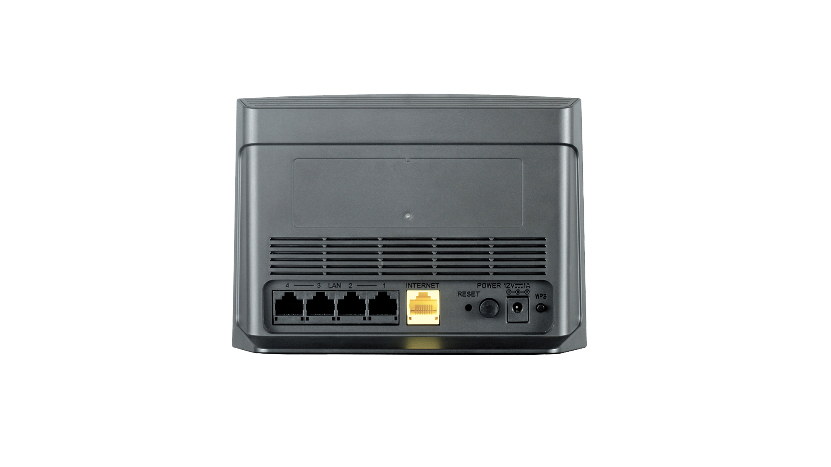 D-Link DIR-810L rev.C Router Drivers for PC