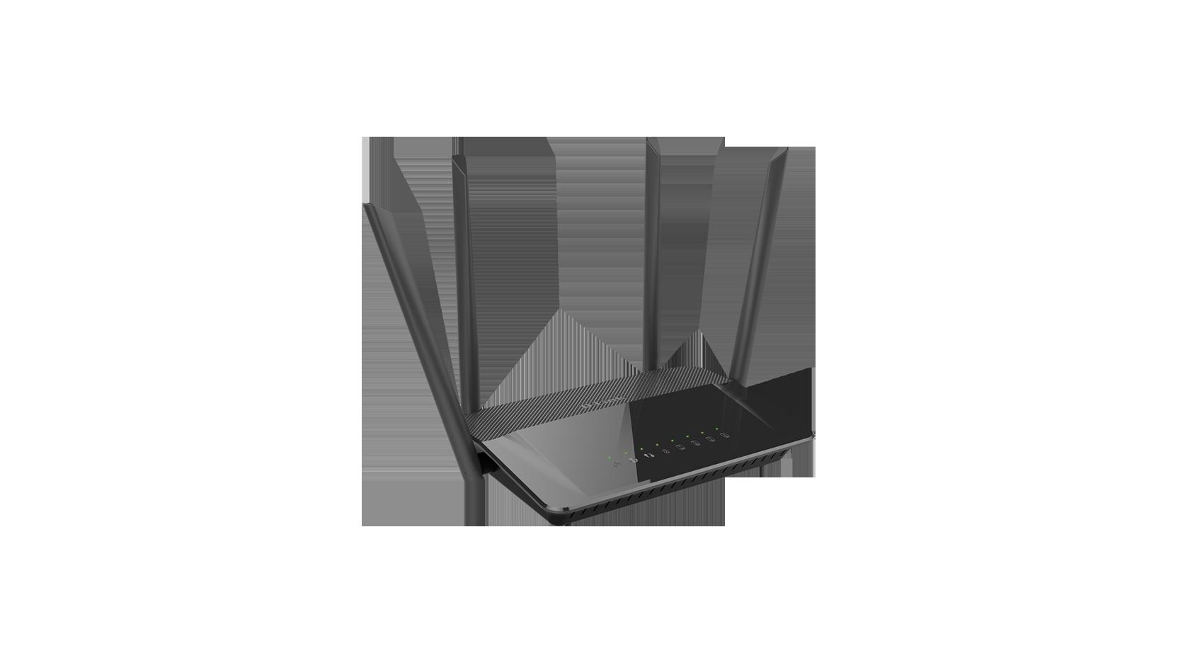 D-Link DIR-816L revB1 Router 64 BIT
