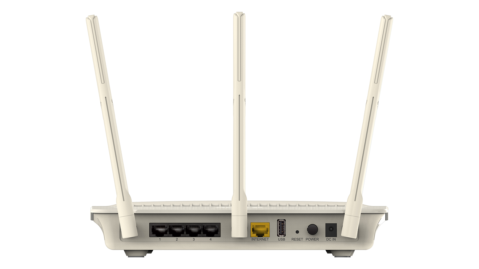 DIR 880L Wireless AC1900 Dual Band