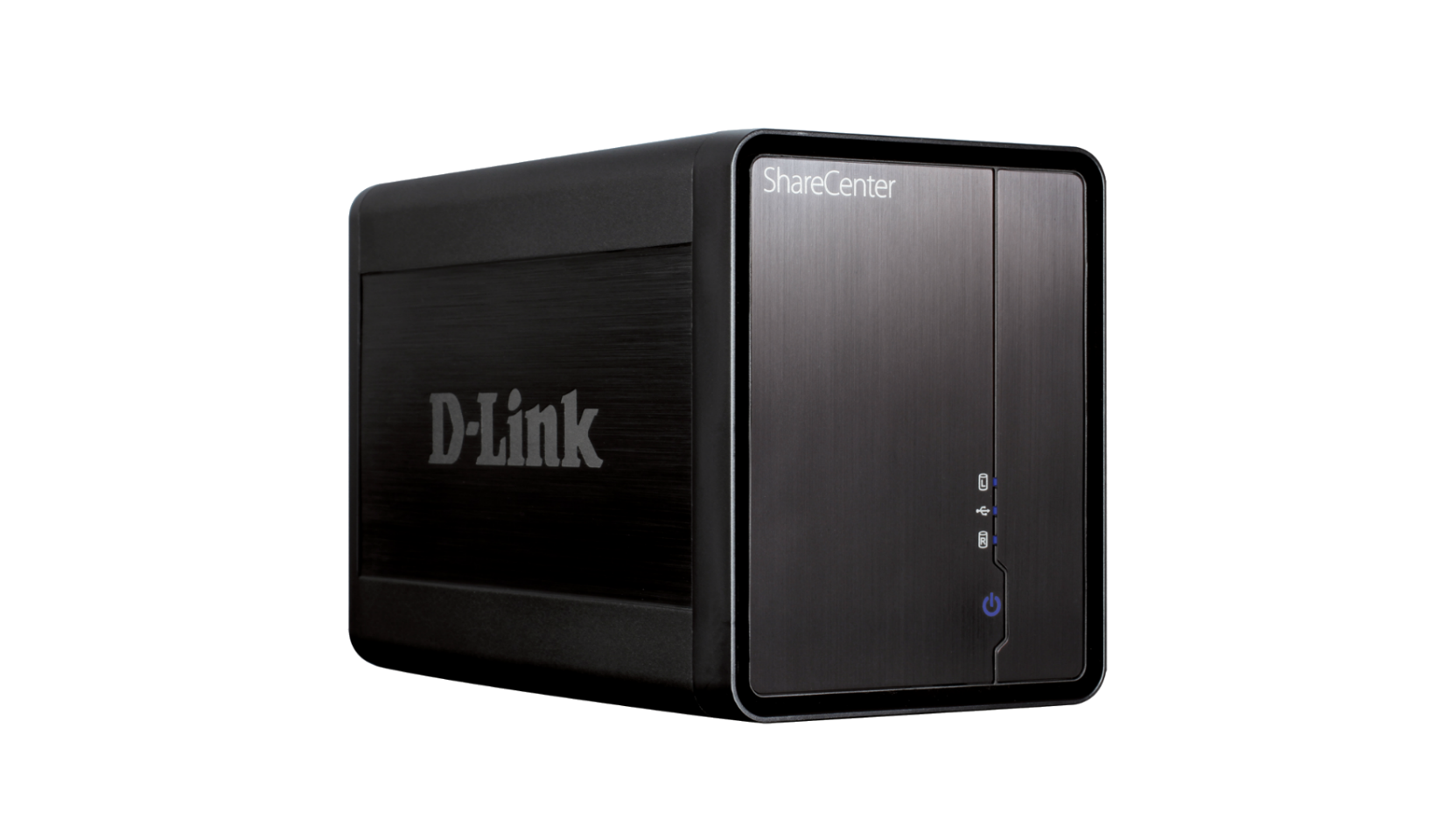 D-Link DNS-325 NAS Windows 8 X64