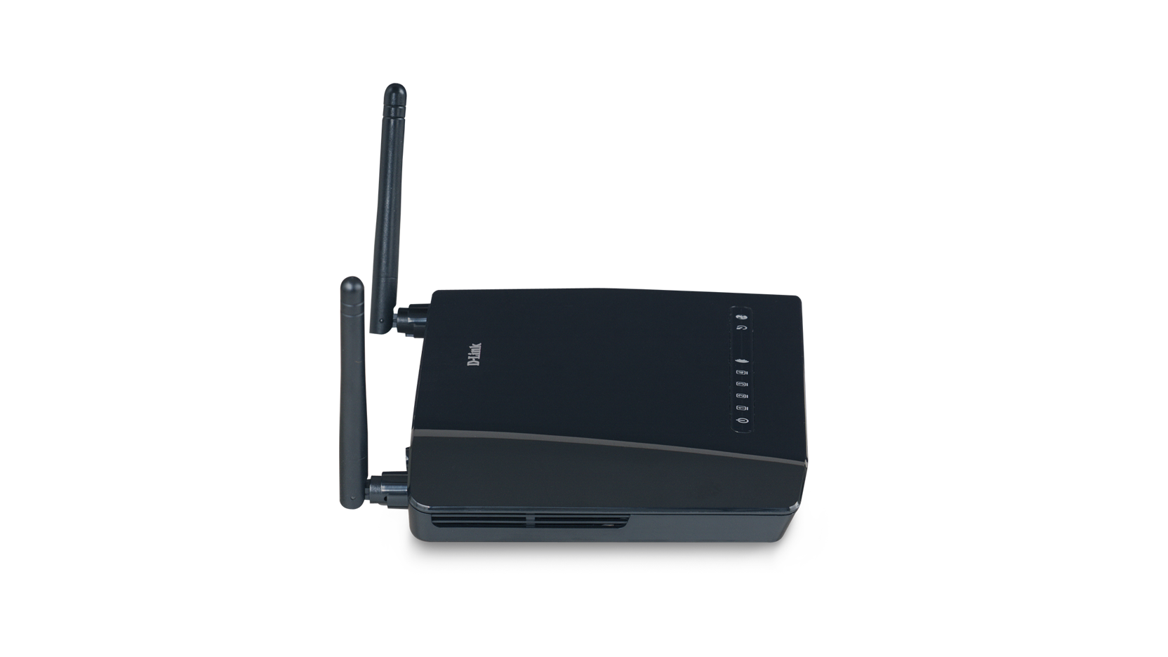 DSL 2740B Wireless N300 ADSL2+ Modem