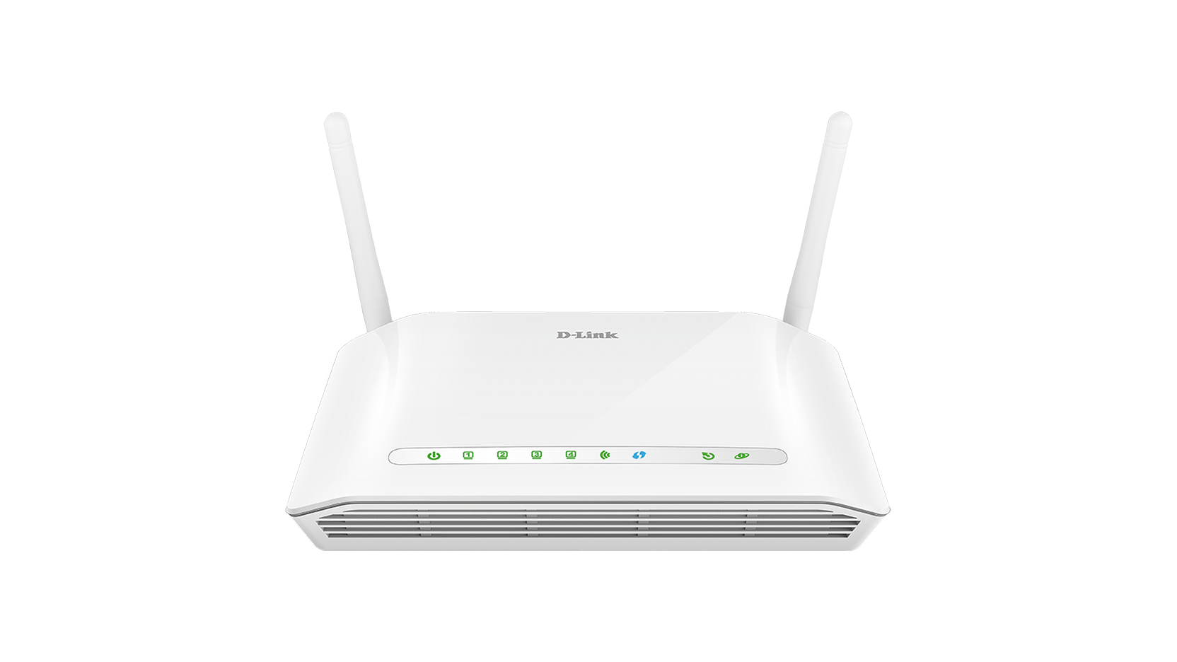 how to connect d link wireless router