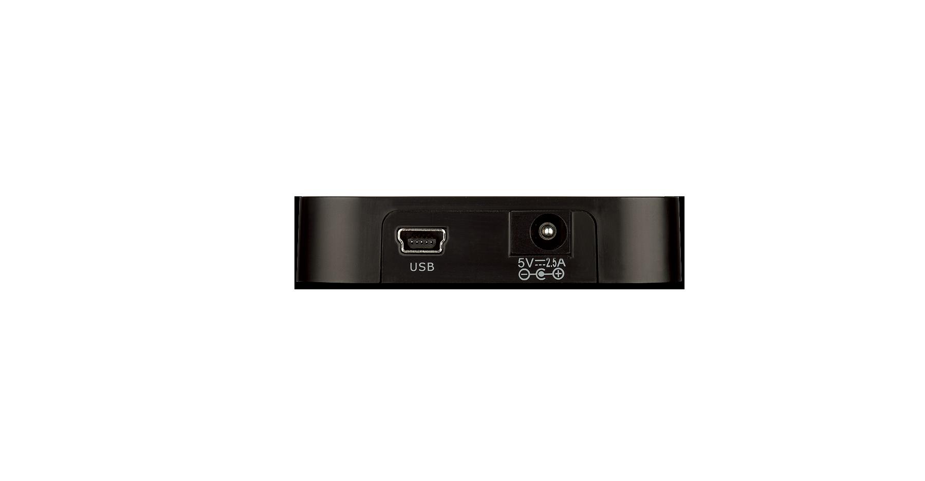 D-LINK DUB-H4 USB 2.0 4-PORT HUB DRIVER DOWNLOAD