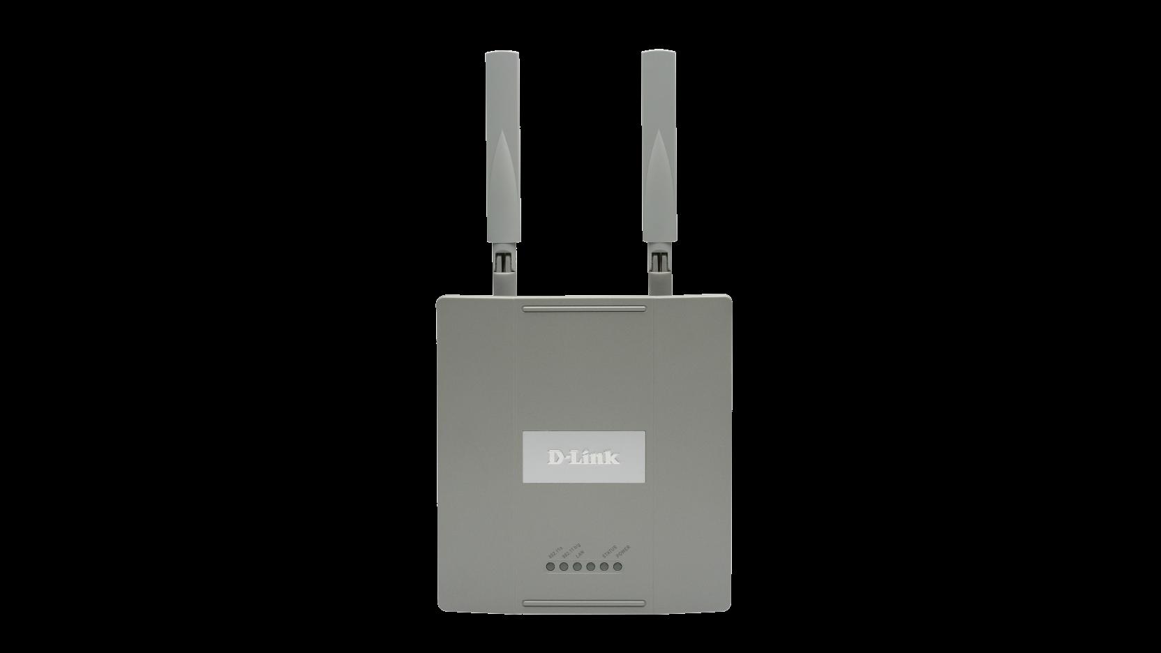 D-LINK DWL-8500AP DRIVER FOR MAC DOWNLOAD