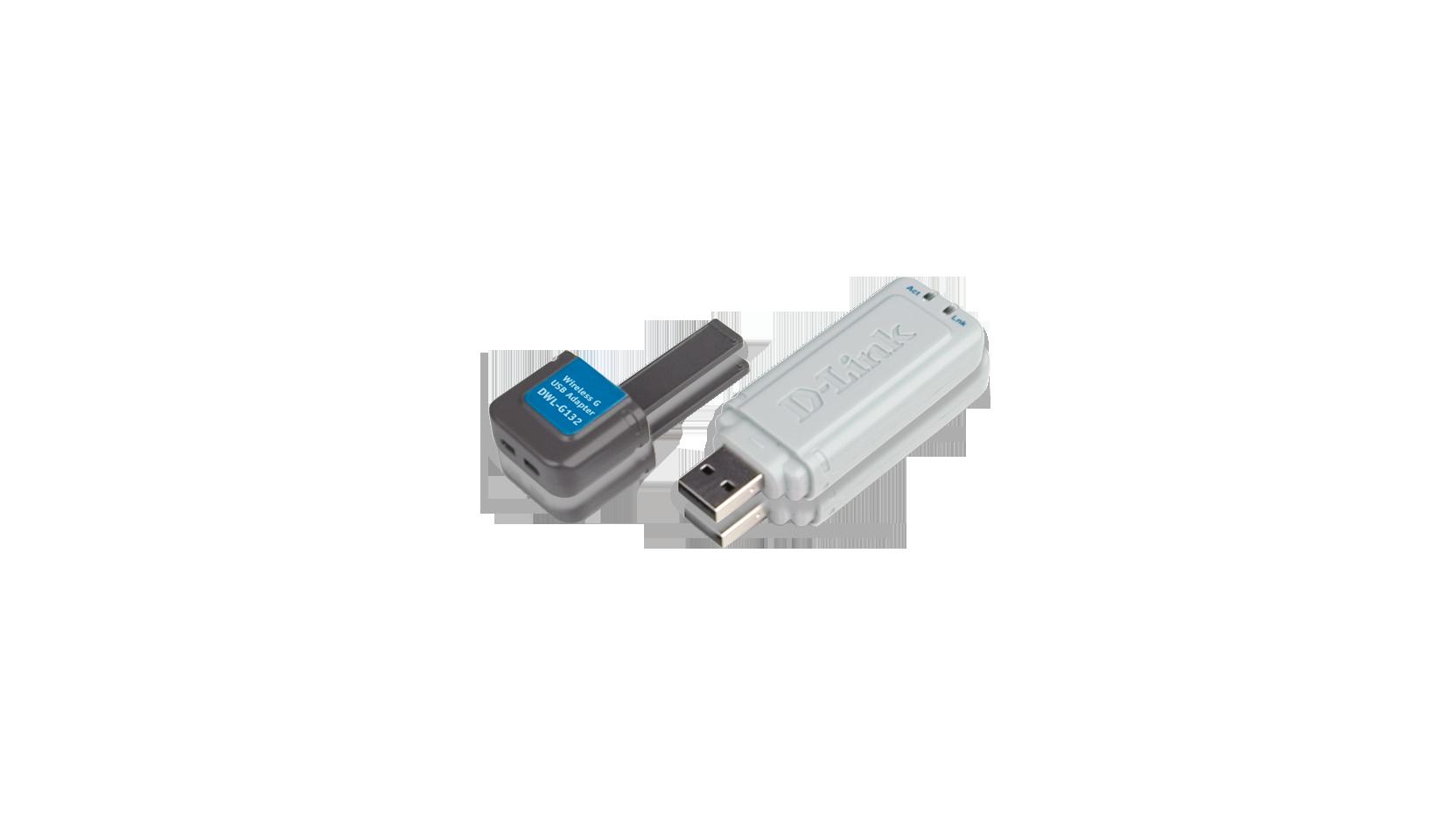 DLINK DWL-AG132 Driver for Windows Download