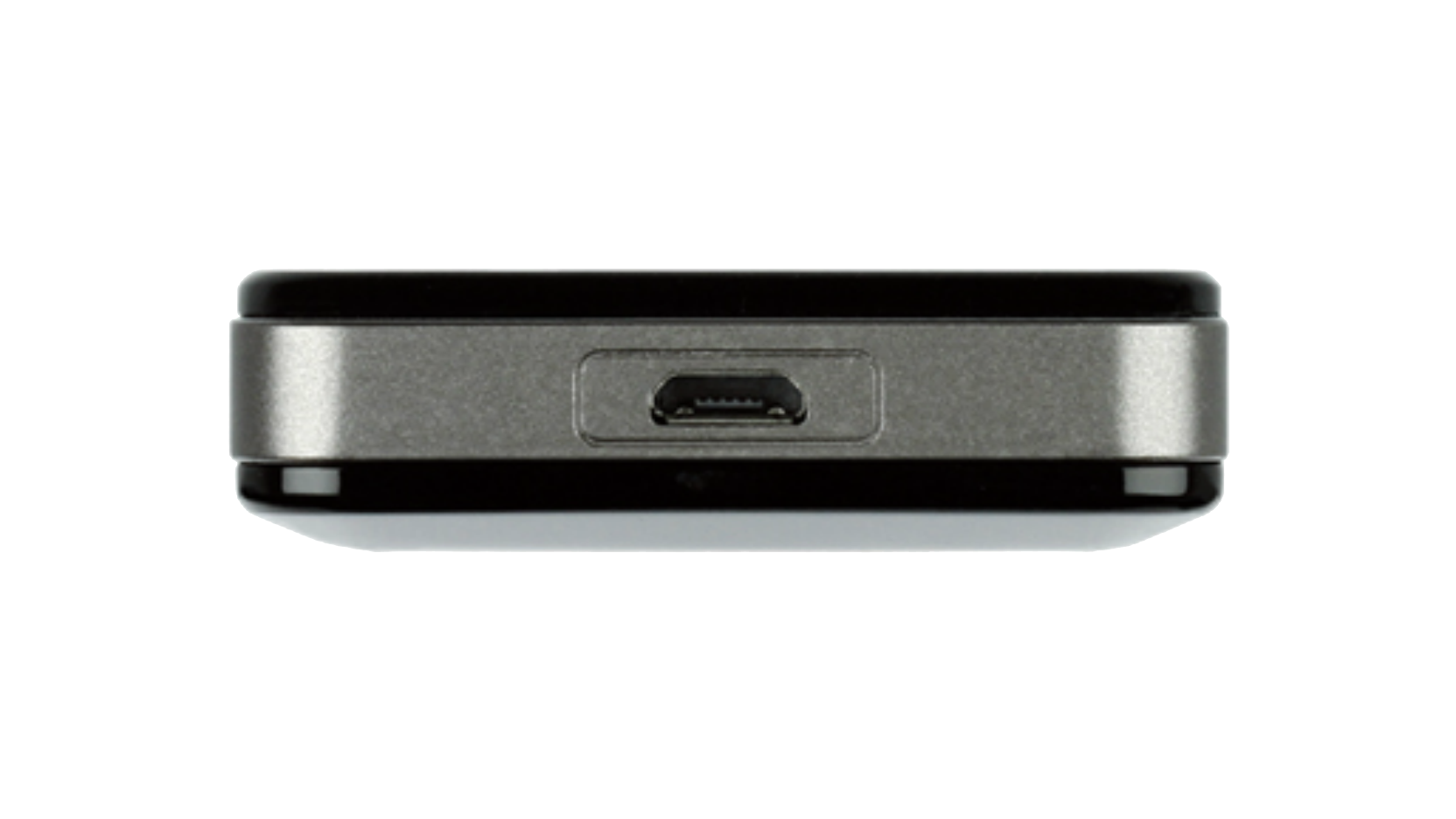 D-Link DWR-730 Router Windows Vista 32-BIT