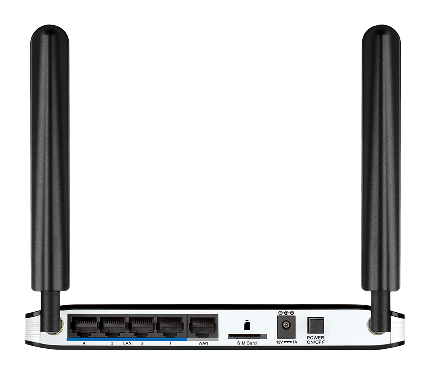 d-link dwr-113 firmware download