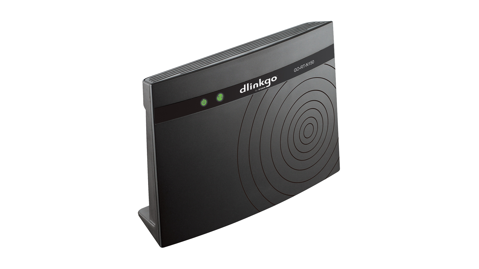D-LINK ROUTER GO-RT-N150 DRIVER FOR WINDOWS